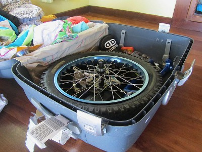 Unicycle_in_case.jpg